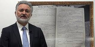 Глава EVKAF считает передачу имущества в Вароше незаконным