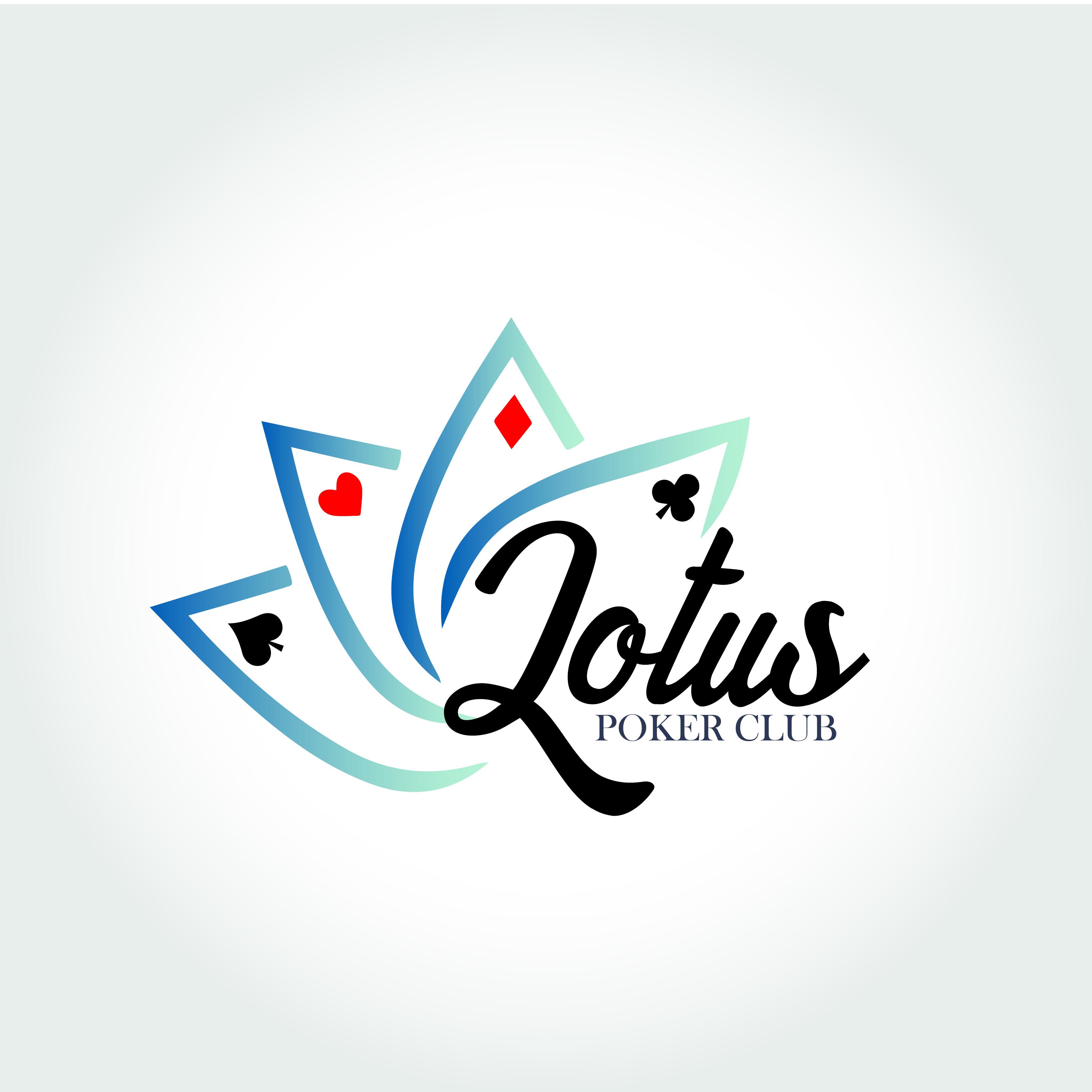 Pokernyj Klub Lotus Trskinfo Portal O Severnom Kipre