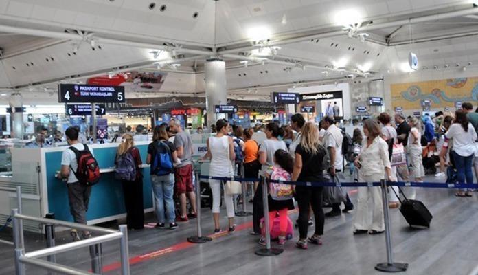 Новые визовые правила ТРСК уже вступили в силу