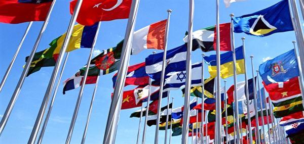 Посольства на Северном Кипре