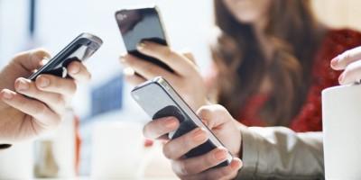 Роуминг между ТРСК и Республикой Кипр скоро станет доступен всем абонентам мобильных операторов!