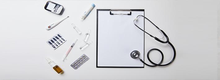 CESV жертвует больше медоборудования для государственных больниц
