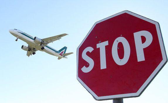 ВНИМАНИЕ! ЧИТАТЬ ВСЕМ!Запрещен въезд туристам на Северный Кипр