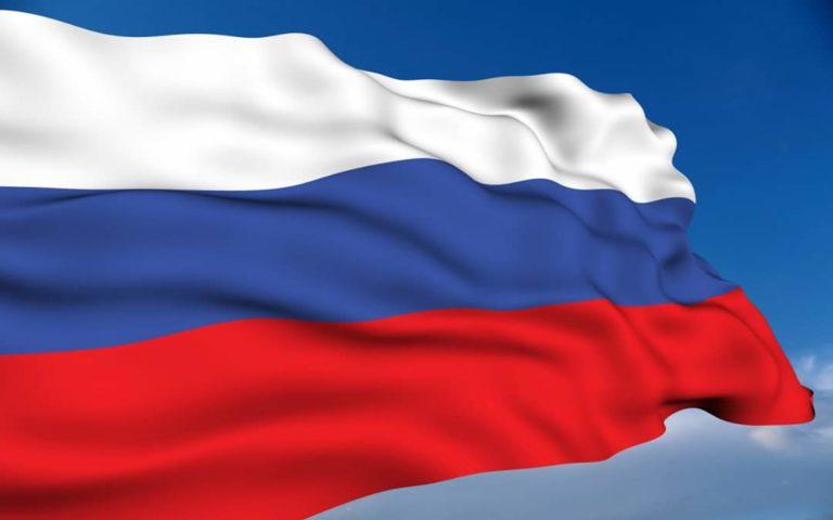 ВНИМАНИЕ! Всем гражданам РФ на Кипре, кто хочет вернуться в Россию