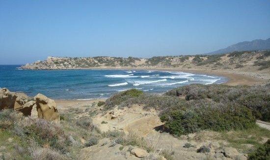 Еще один молодой человек утонул на пляже Алагади