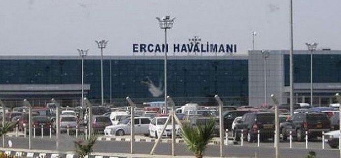 Циркуляр о мерах по борьбе с пандемией в аэропорту Эрджан