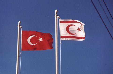 Туристические визы ТРСК продлены до 10 августа