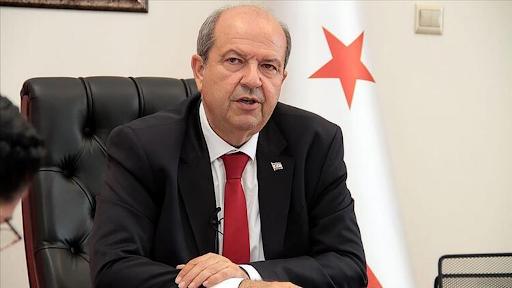 Премьер-министр отклонил рекомендацию 7-дневного карантина