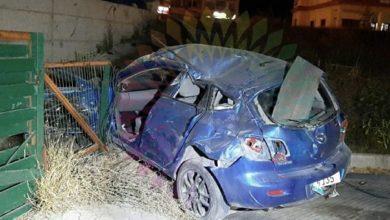 Вождение автомобиля в нетрезвом виде унесло ещё одну жизнь