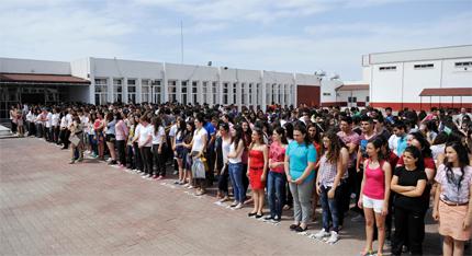 Школы на Северном Кипре откроются с 1 сентября