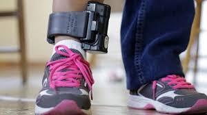 Рассматривается идея с электронными браслетами для студентов на карантине