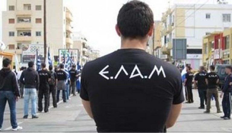 Провокация греческих фашистов на этот раз не должна остаться безнаказанной
