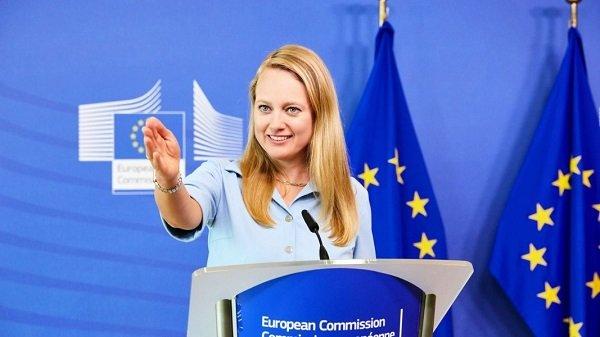 Комиссия ЕС призывает возобновить переговоры по Кипру