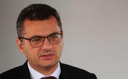 В ноябре состоится голосование за выбор нового премьер-министра ТРСК