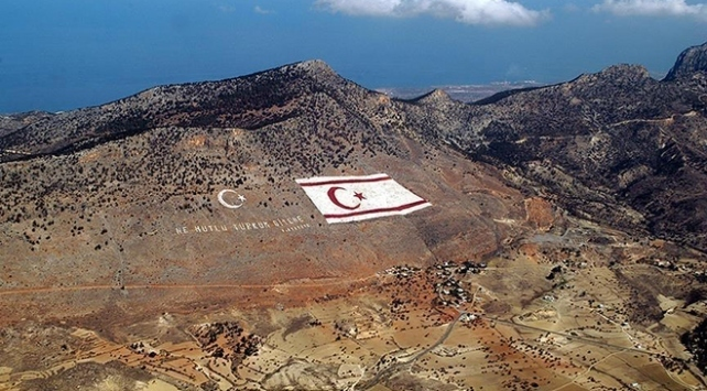 Как будет осуществляться въезд на Северный Кипр до 23 декабря?