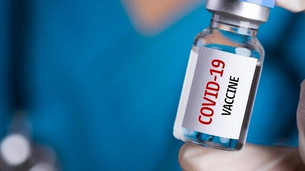 Первые поставки вакцин в ТРСК от Covid-19 будут доступны после 11 декабря
