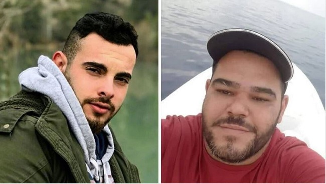 Семьи жертвуют органы от двух молодых умерших мужчин