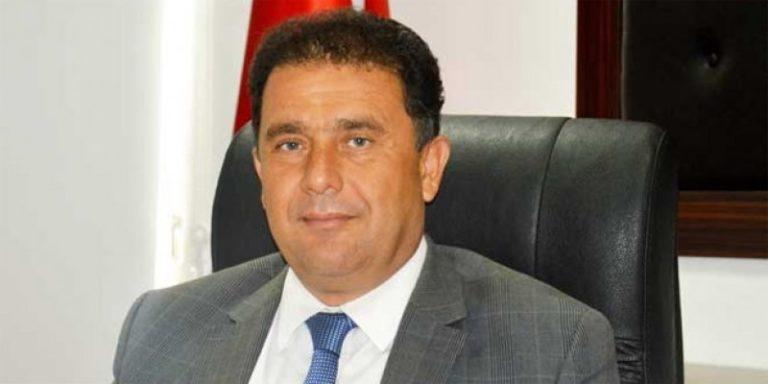 Премьер-министр откладывает закрытие ТРСК