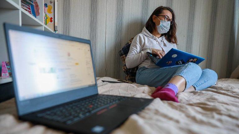 Решения Министерства Здравоохранения ТРСК от 3 февраля