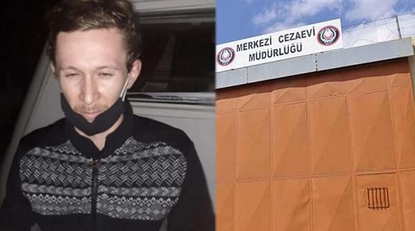 Началось расследование побега Александра Сатлаева из тюрьмы