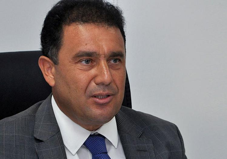 Премьер-министр Эрсан Санер официально объявит решения завтра
