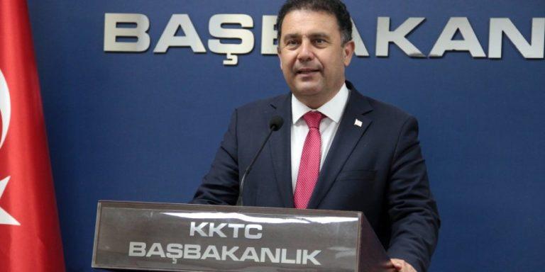 Решение Совета Министров от 5 марта
