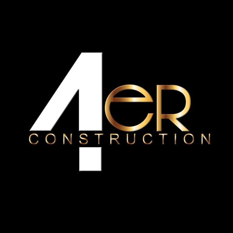 Строительная компания Dorter Construction работает над качеством не каждого метра жилой площади, а над каждым сантиметром!