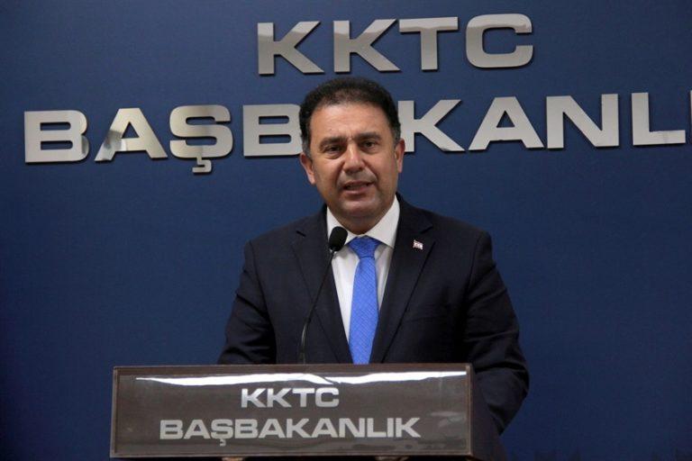 Решения Совета Министров от 5 апреля