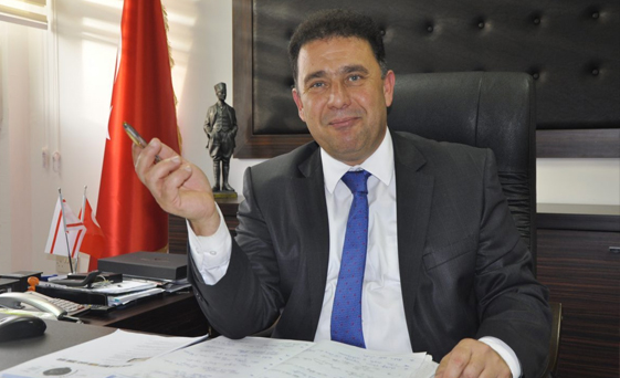 Решения Совета Министров от 12 апреля