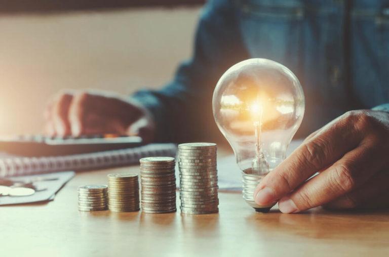 В конце мая цена за электричество увеличится на 15%