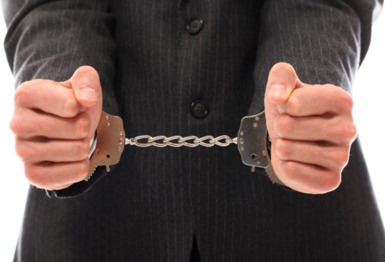 Александр Сатлаев признался в изнасиловании и получил 12 лет лишения свободы