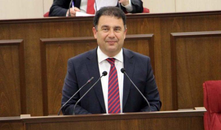 Новые решения Совета Министров от 23 Мая