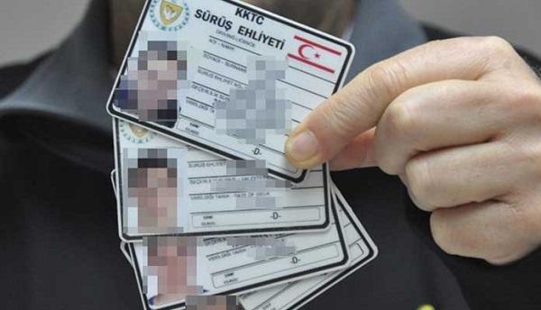 Обмен водительских прав для граждан Казахстана