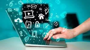 Подключениие к Интернету будет модернизировано