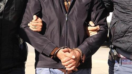 Полиция арестовала киллера Азербайджанского происхождения